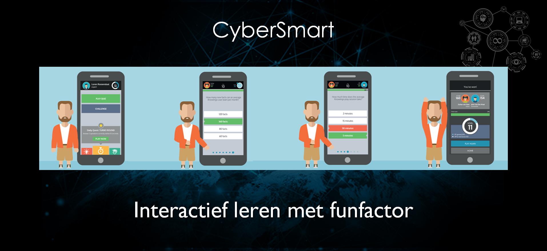 NNextSecure CyberSmart